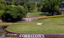 CORRSTOWN